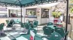 Flatotel Internacional Hotel Picture 12
