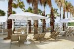 Palladium Hotel Costa del Sol Picture 13
