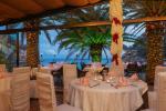 Arenas Resort Giverola Picture 15