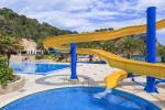 Arenas Resort Giverola Picture 4