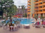 Allegra Hotel Picture 4
