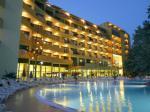 Holidays at Allegra Hotel in Golden Sands, Bulgaria