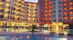 Holidays at Prestige Hotel and Aquapark in Golden Sands, Bulgaria