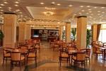 Riviera Beach Hotel Picture 11
