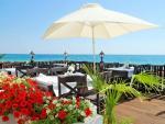 Riviera Beach Hotel Picture 20