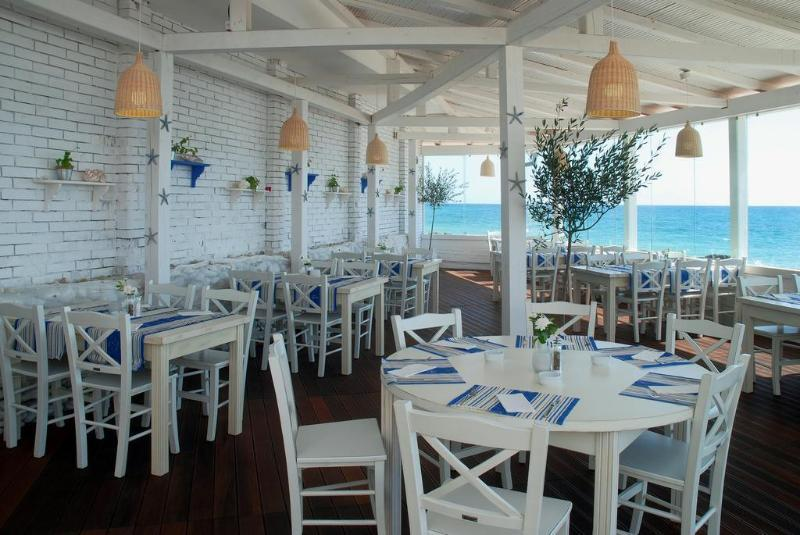 Bulgarien Golden Beach Hotel
