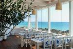 Riviera Beach Hotel Picture 9