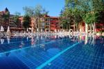 Grifid Bolero Hotel Picture 0