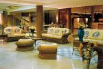 Lobby Lounge in Illot Park Hotel