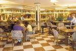 Na Taconera Hotel Picture 2