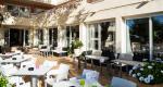 Holidays at THB Dos Playas Hotel in Cala Ratjada, Majorca