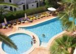 Alondra Hotel Picture 0