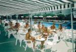 Alondra Hotel Picture 7