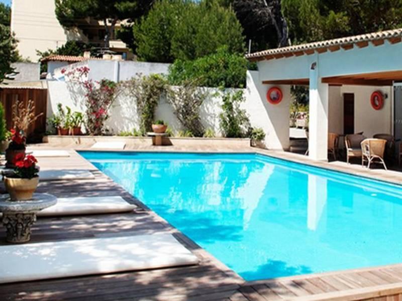 Holidays at Flacalco Suites Aparthotel in Cala Ratjada, Majorca