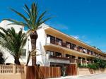 Flacalco Suites Aparthotel Picture 4