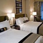 Copley Square Hotel Picture 5