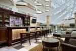 Crowne Plaza Boston Woburn Hotel Picture 4