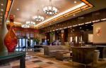Holidays at Crowne Plaza Boston Woburn Hotel in Boston, Massachusetts