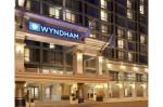 Wyndham Boston Beacon Hill Hotel Picture 0