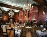 Fairmont Copley Plaza Hotel Picture 4