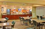 Holiday Inn Express Hotel & Suites Henderson Picture 20