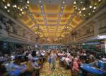 Holidays at Gold Coast Hotel & Casino Hotel in Las Vegas, Nevada