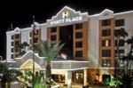 Hyatt Place Las Vegas Hotel Picture 10