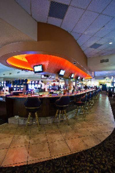 Juegos tragamonedas de casino gratis sin descargar