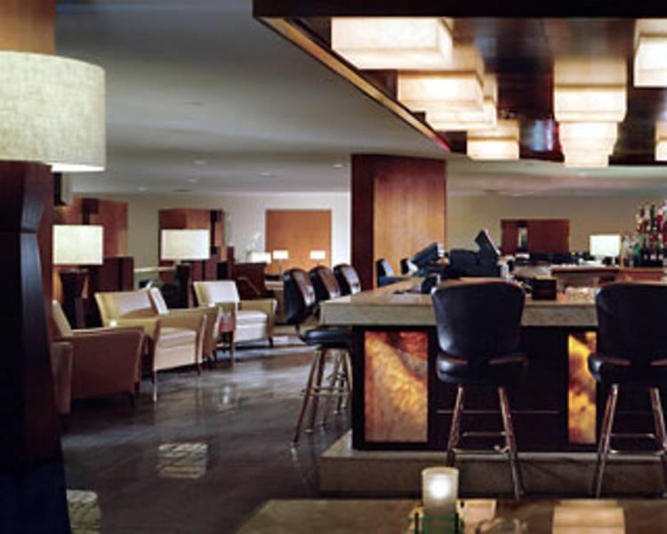 Holidays at Westin Las Vegas Hotel Casino and Spa in Las Vegas, Nevada
