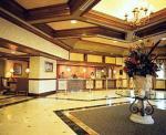 Wyndham Grand Desert Resort Hotel Picture 3