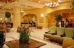 Wyndham Grand Desert Resort Hotel Picture 4