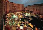 Wyndham Grand Desert Resort Hotel Picture 6