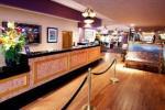 Mardi Gras Hotel & Casino Picture 3