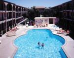 Mardi Gras Hotel & Casino Picture 4