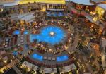 Red Rock Resort Hotel Picture 4