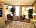 Holidays at Buffalo Bills Hotel in Las Vegas, Nevada