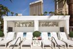 Delano Las Vegas at Mandalay Bay Picture 9