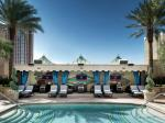 Palazzo Resort and Casino Hotel Picture 16