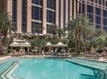 Palazzo Resort and Casino Hotel Picture 17