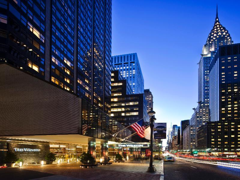 12 Starwood Hotels jobs available in New York, NY on seusinteresses.tk Apply to Chief Engineer, Front Desk Agent, Housekeeping Manager and more!