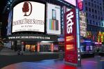 Doubletree Suites by Hilton - Times Square Picture 0