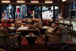 Holidays at Renaissance Times Square Hotel in New York, New York