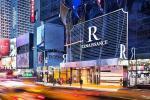 Renaissance Times Square Hotel Picture 0