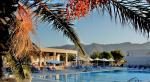 Asteras Resort Picture 10