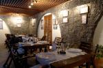 Morabeza Hotel Picture 17