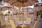 Morabeza Hotel Picture 18