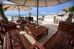 Morabeza Hotel Picture 21