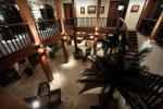 Morabeza Hotel Picture 22