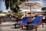 Morabeza Hotel Picture 24