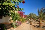 Morabeza Hotel Picture 25